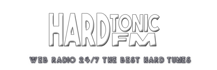 HARDTONIC-FM Forum Index