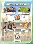 Boufbowl Quest Diapositive3-4d9b751