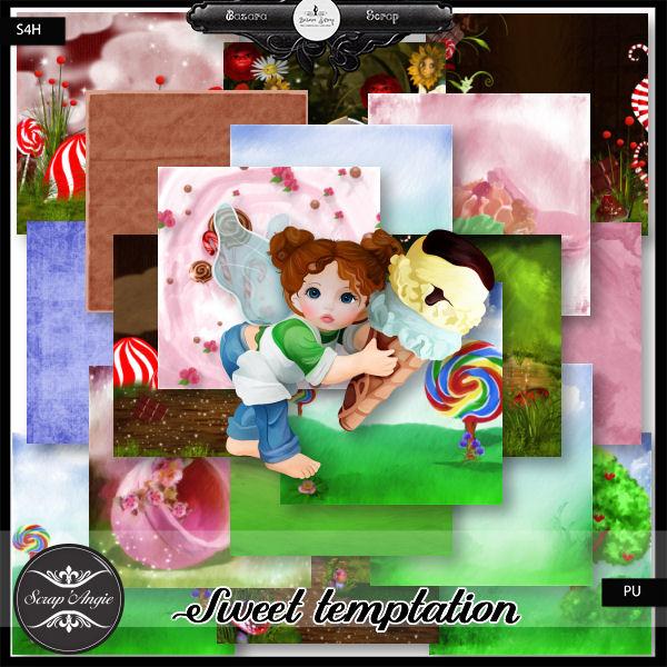 http://img.xooimage.com/files110/c/8/d/sa-sweet_temptation_pv02-4c95f82.jpg