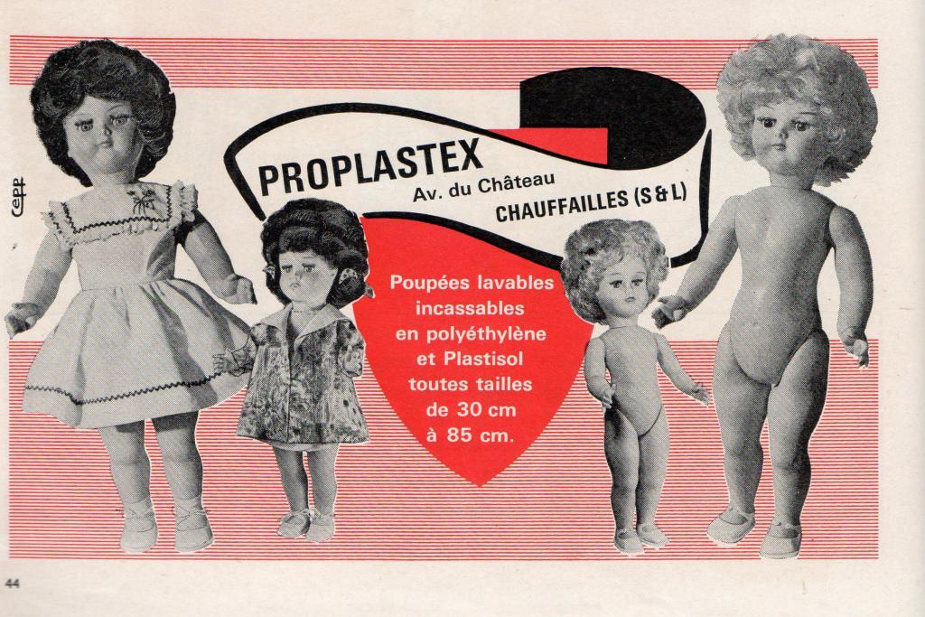 """Résultat de recherche d'images pour """"proplastex"""""""