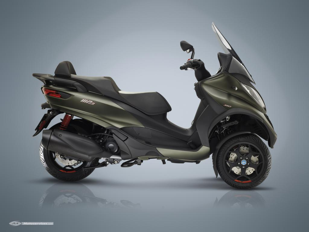 piaggio mp3 500 hpe id es d 39 image de moto. Black Bedroom Furniture Sets. Home Design Ideas