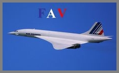 France Aviation Virtuelle Index du Forum