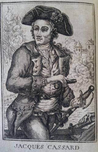 Une petite histoire par jour (La France Pittoresque) - Page 15 Cassard-buku-55289fa