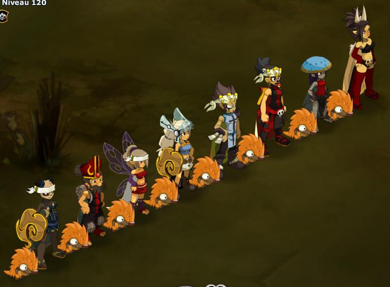 Death-Legions souhaite rejoindre vos rangs. Ererer-4a0b1f2