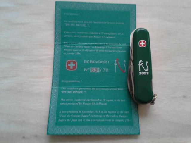 Ma collection Victorinox et wenger. [par Lucke] - Page 4 1625742_102022883...711493_n-4a1e769