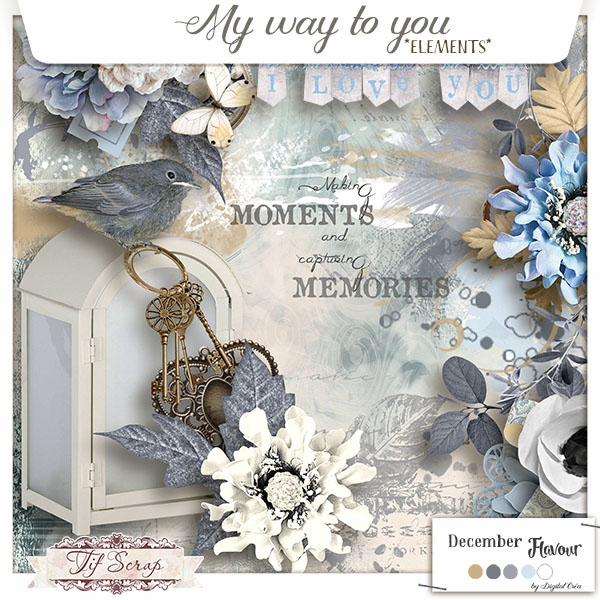 My way to you de Tifscrap dans Janvier ts_-my-wytoyou_pvpv-1--5135921