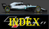 Club f1 Forum Index