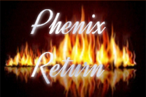 phenix return Index du Forum