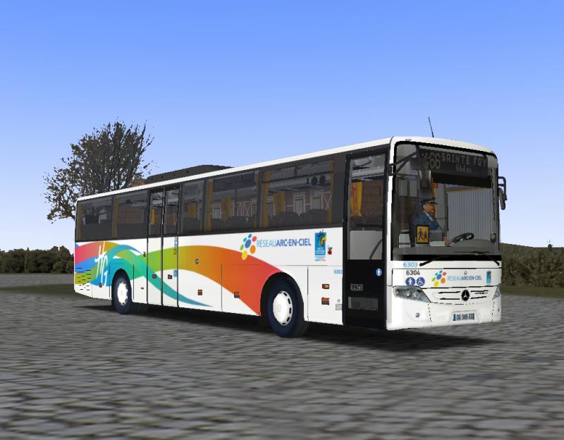 intouro-25-48b6bf9.png