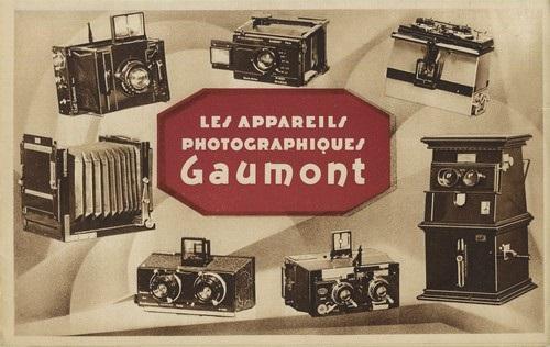 ephemeride - Page 8 Les-appareils-pho...-gaumont-54eec59