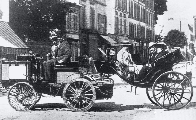 Une petite histoire par jour (La France Pittoresque) - Page 11 1894_paris-rouen_...or_prize-54d41d9