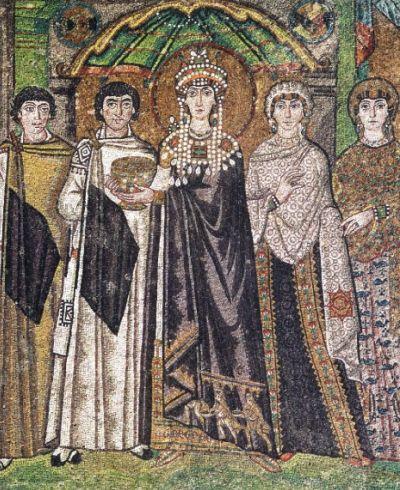ephemeride - Page 17 Theodora-55e103a
