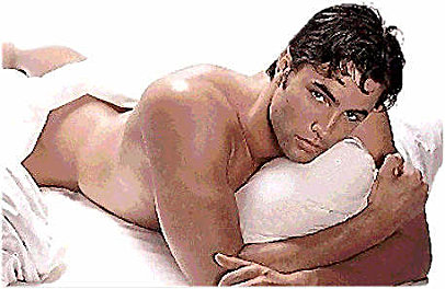 Histoires érotiques chouettes gay hommes