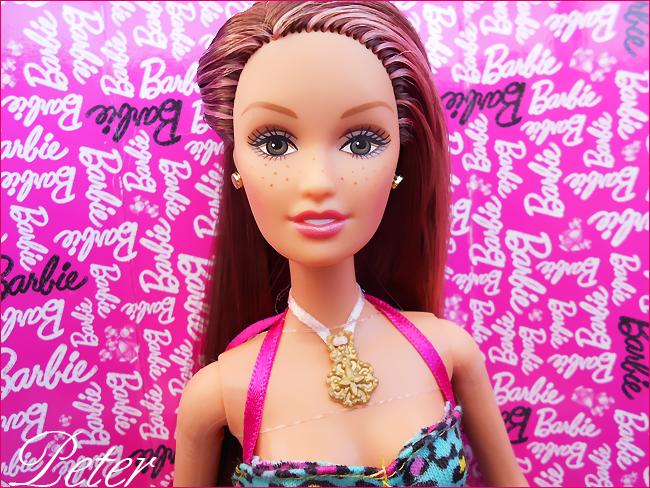 Mes Barbie - Page 3 Fashion-fever-dre...s-prints-470f10d