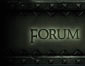 need un char et deux dps (guilde) Forum Index