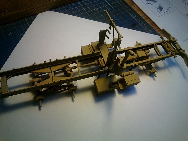 M925 truck - ITALERI - 1/35 Img_20140930_190130-47deeeb