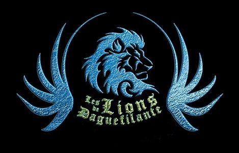 les lions de daguefilante  Index du Forum