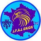 GROUPE JPAL UNION 11 VS 11