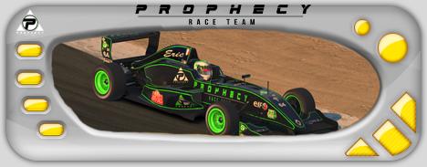 prophecy Index du Forum