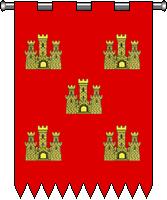 Mars 1463: Philorca Poitou-pour-sophie-49f9b79