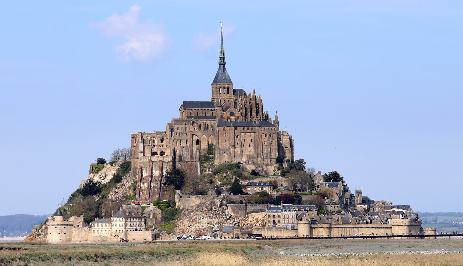 Mont Saint Michel Mars 2019 Img_3076_filtered-55f867a
