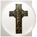 http://img.xooimage.com/files110/c/f/d/croix-4a9dcd7.png