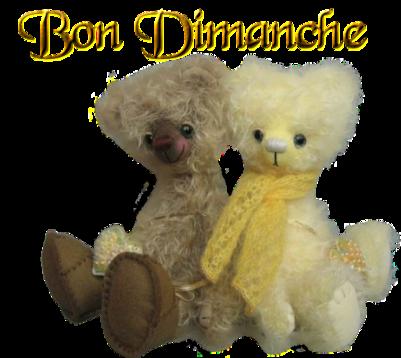 BONNE JOURNÉE DE DIMANCHE Yftlkscpjnohfd1dq...-401x358-49844d9