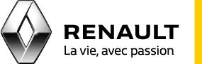Une petite histoire par jour (La France Pittoresque) - Page 3 Renault_french_logo_desktop-5404c49