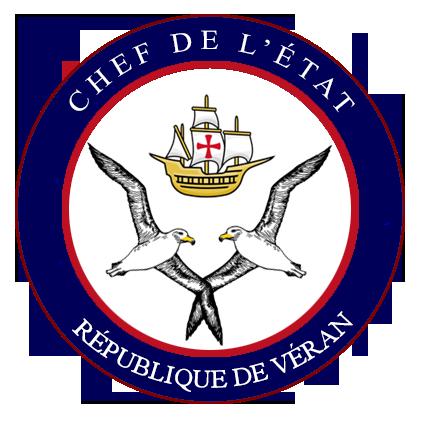 Courrier en provenance de la Confédération Ducale de Pirée Verancetat-529caa8