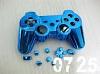 Modérateur PS3