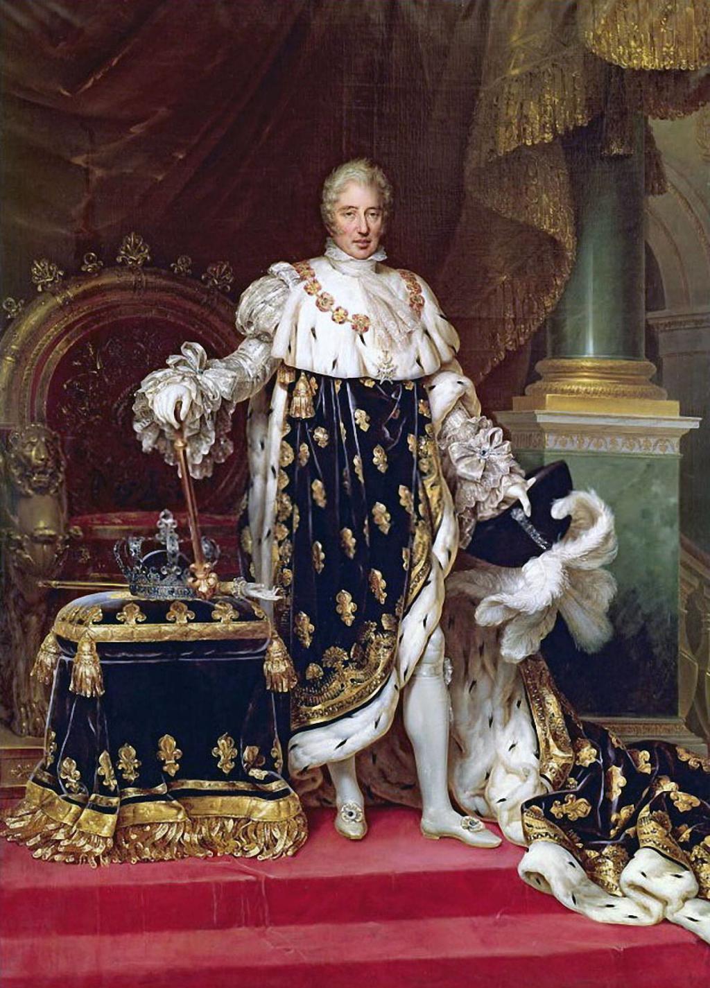 Théses et Articles Charles_x_roi_de_..._navarre-54a3812