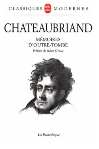 Une petite histoire par jour (La France Pittoresque) - Page 10 71596-54bf0db