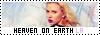 HEAVEN ON EARTH LOS ANGELES - RPG Partenaire-4c497bf