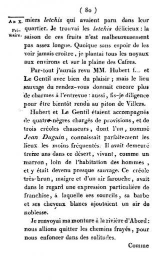 Une petite histoire par jour (La France Pittoresque) - Page 3 Jean-baptiste_bor...iii.djvu-5401eed