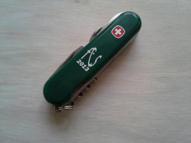 Ma collection Victorinox et wenger. [par Lucke] 1622087_102022883...436068_n-4a1e76b