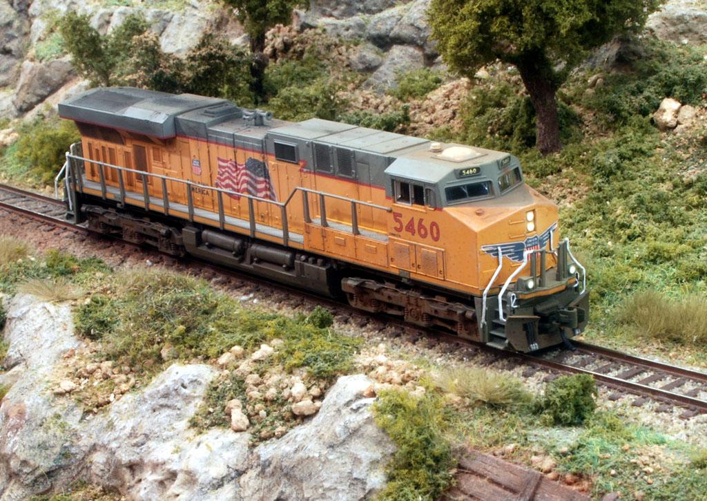 Turtle Field Railroad - Page 38 Gevo-2-4f6d38f