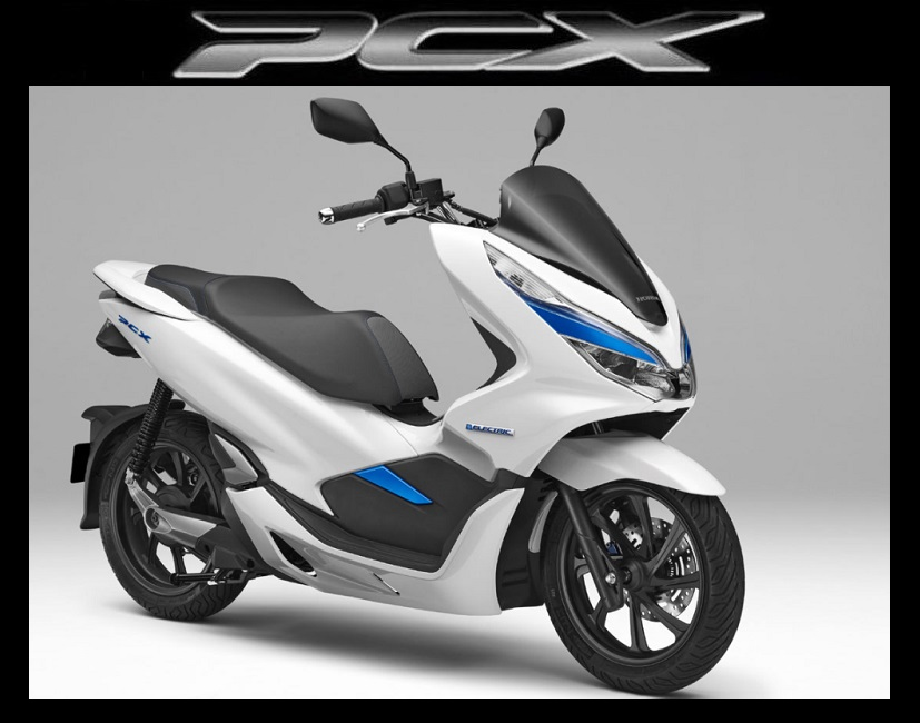 pcx club france Forum Index