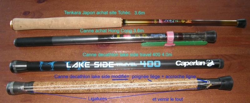 bricolage vu sur un forum Tenkara--51b360c