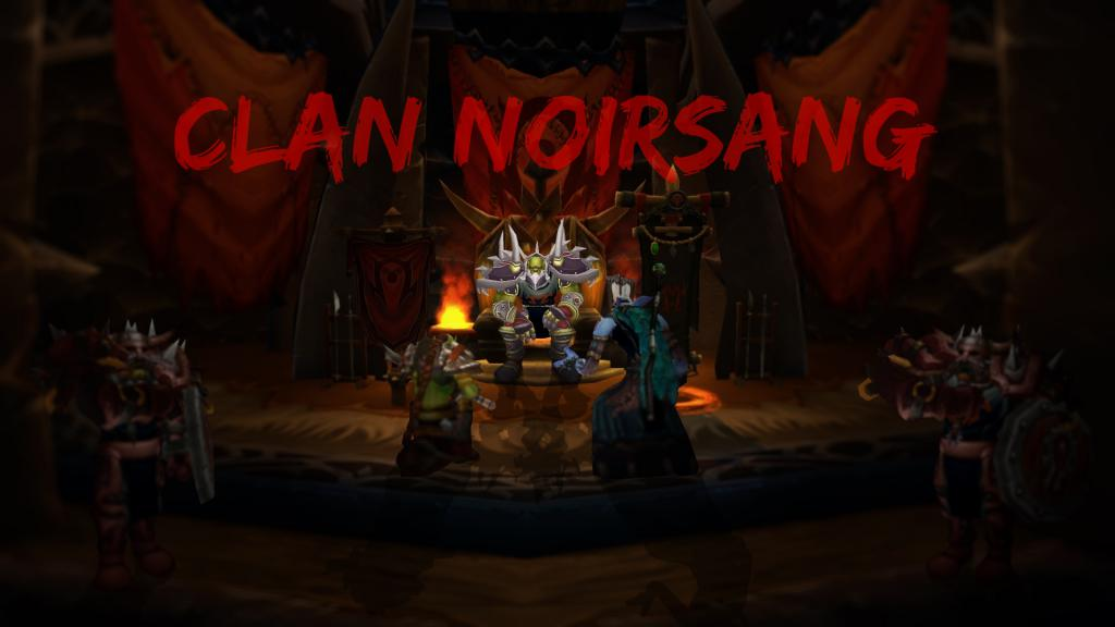 Clan Noirsang Tiefecaca54ce3a82...ze_distr-4ff3761