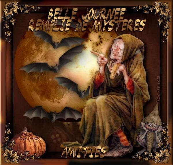 BONNE JOURNEE DE VENDREDI Halloween2_bjrnee_isis2009-485b25d
