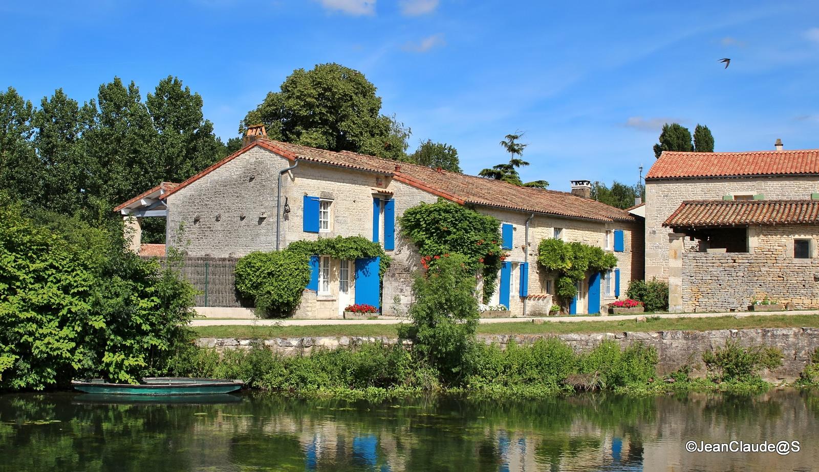 Le Marais Poitevin Img_0555_filtered-529c499