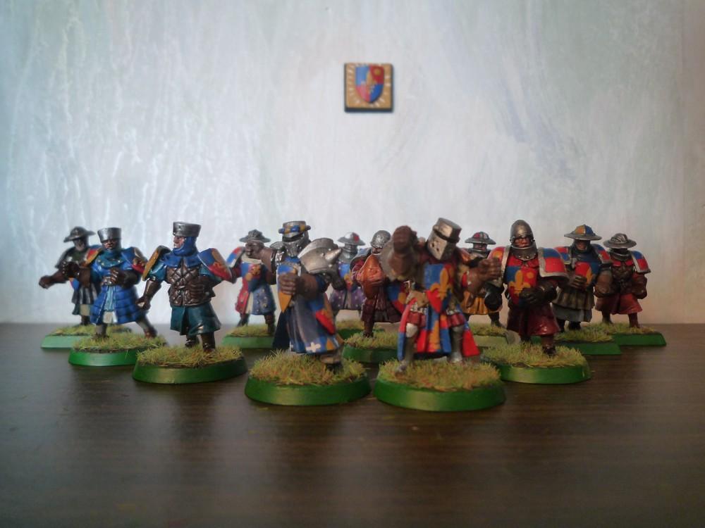 TEC Les figurines de Magnan P1040683-4762d02
