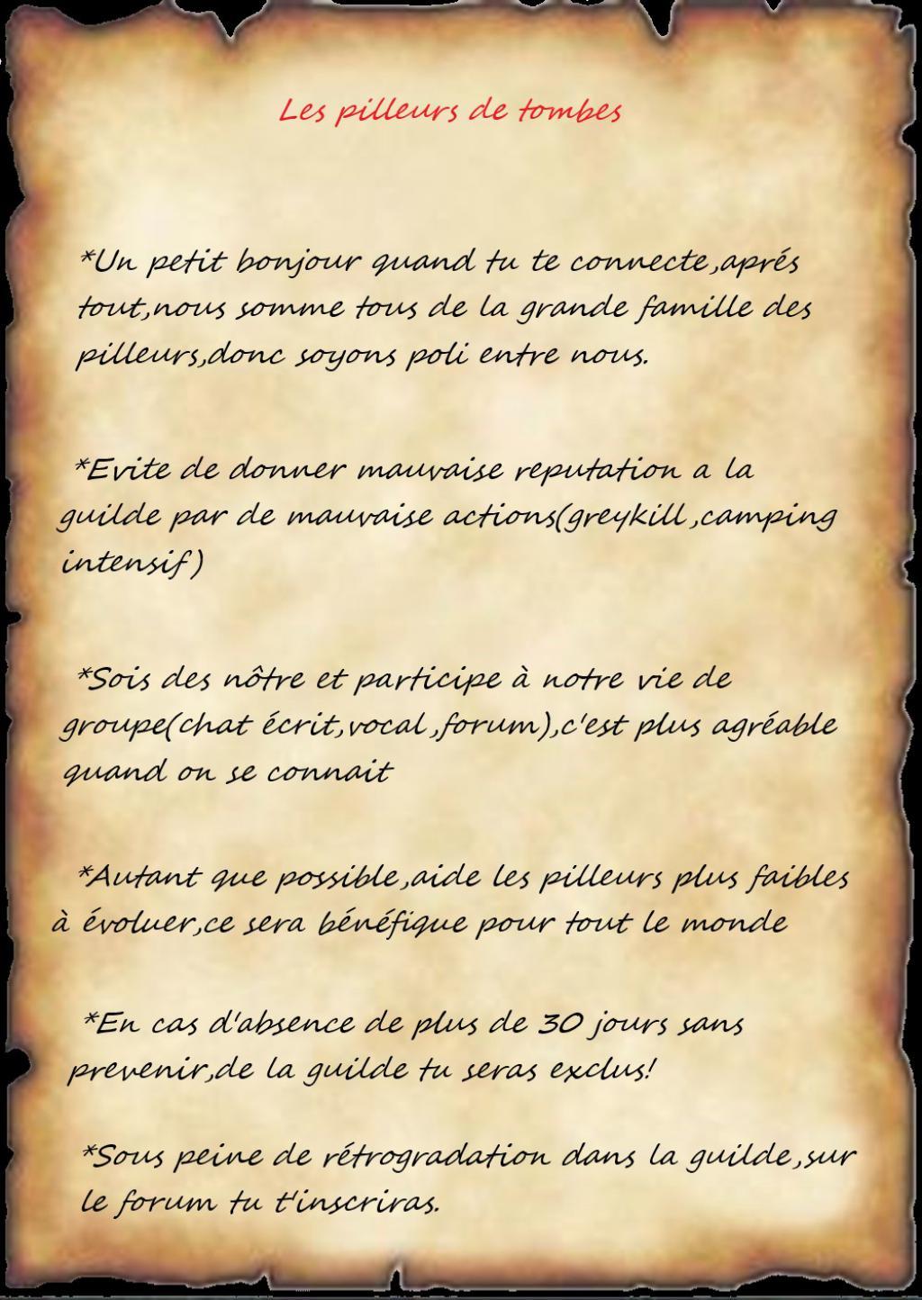 La charte des pilleurs Parchemin-charte-...-resized-53847e7