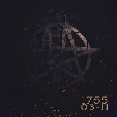 Moonspell Moonspellalbummarch-51c8c37