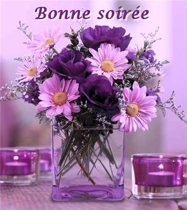 BONNE SOIRÉE DE MERCREDI Fea6b706-4a8a3db