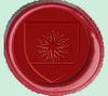 Lettre et colis pour Mlle Moro Sceau-niamh-mini-4b555d8