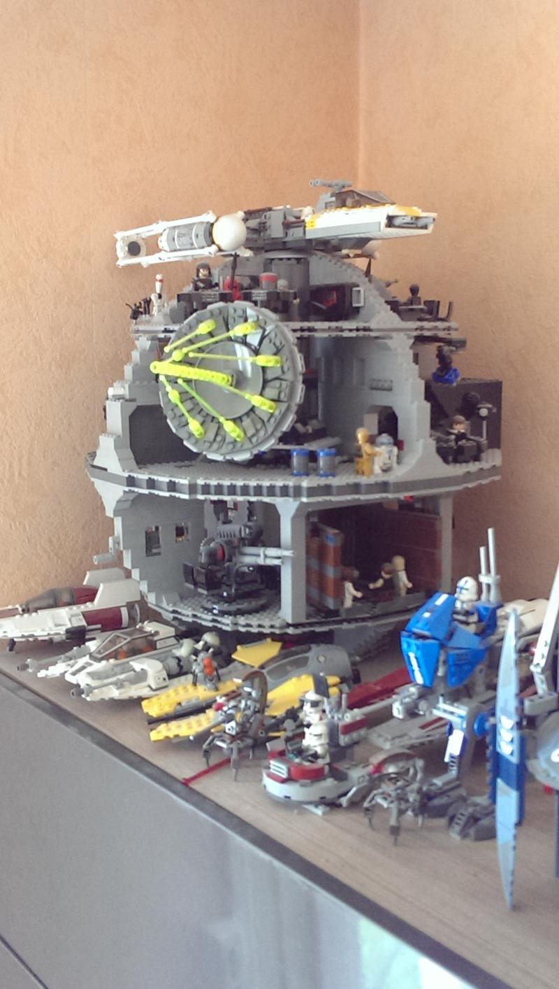 Star Wars X Wing Lego Star Wars
