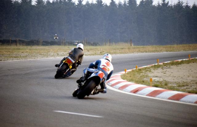 équipage marc vuidar & alain lejeune 24h motos de liege 1984 Liege---marc-vuid...2-311_01-53e1b53