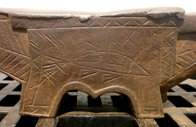 dictionnaire des symboles mythes et croyances pdf