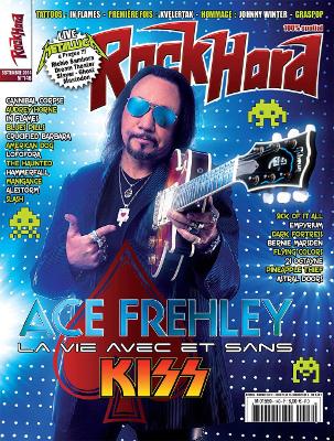 Rock Hard - Page 4 Rh-477708d
